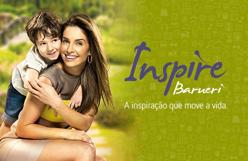 App Inspire Barueri