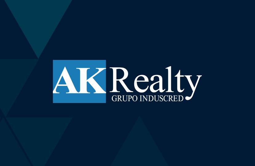 Portal AK Realty